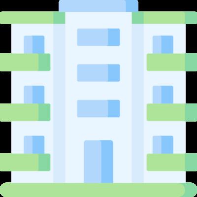 thiết kế tường cây NBS -04