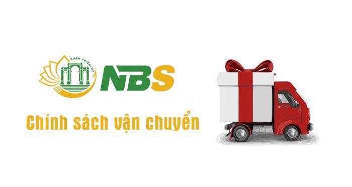 chinh sach van chuyen 1